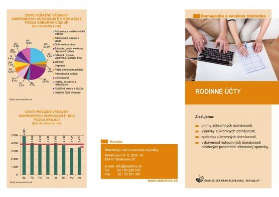 rodinne_ucty (1)-page-001