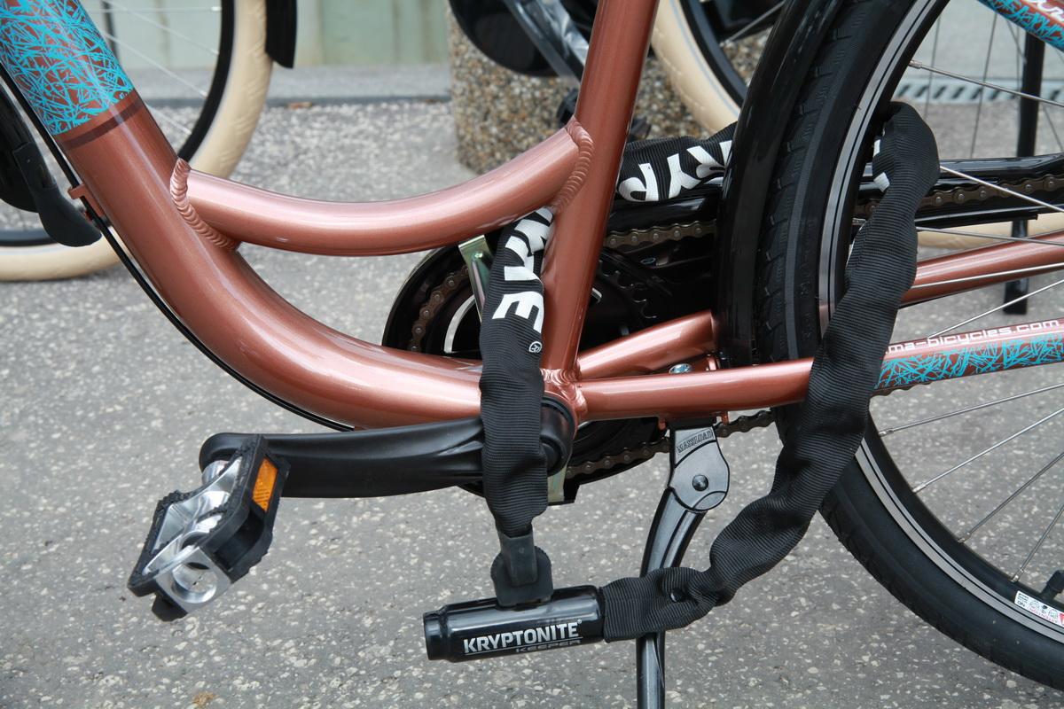 Bicykle (12)