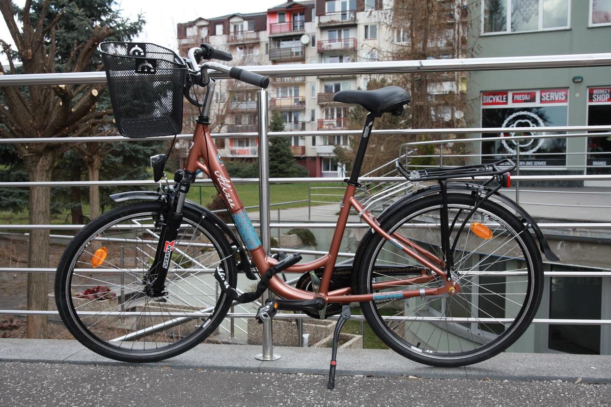 Bicykle (15)