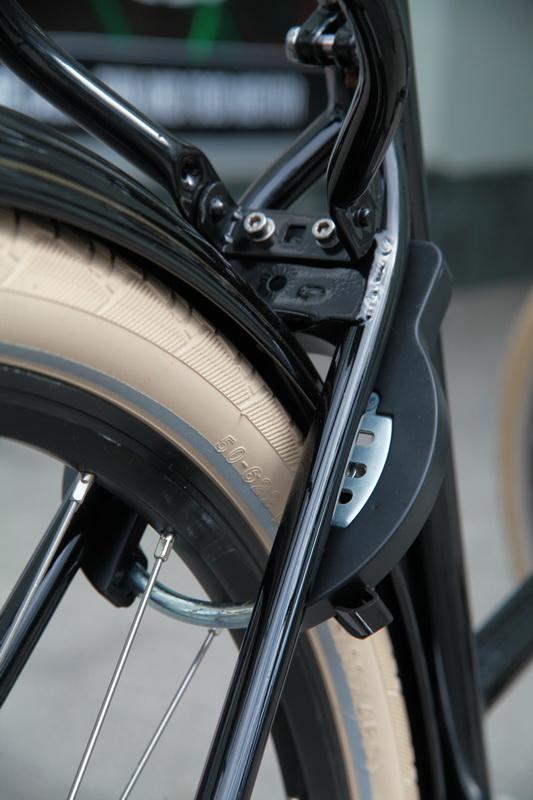 Bicykle (4)