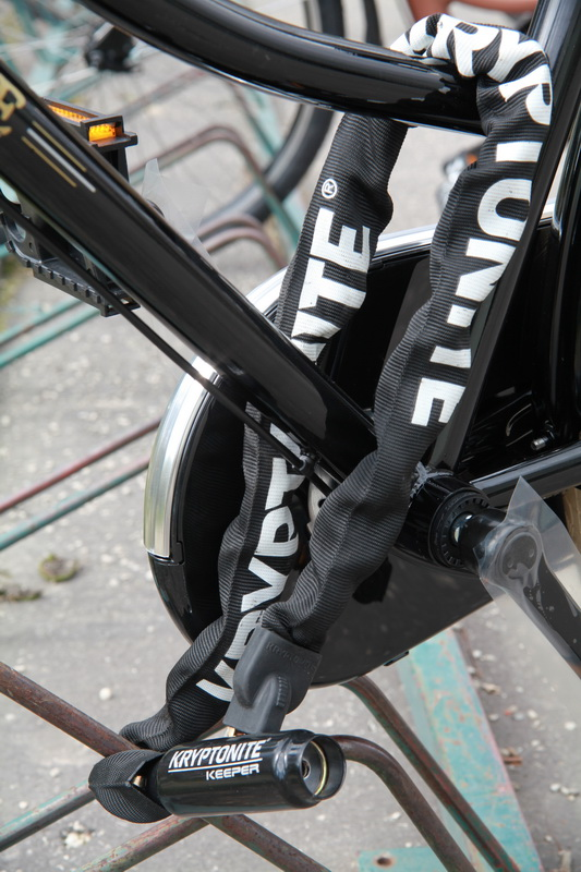 Bicykle (7)