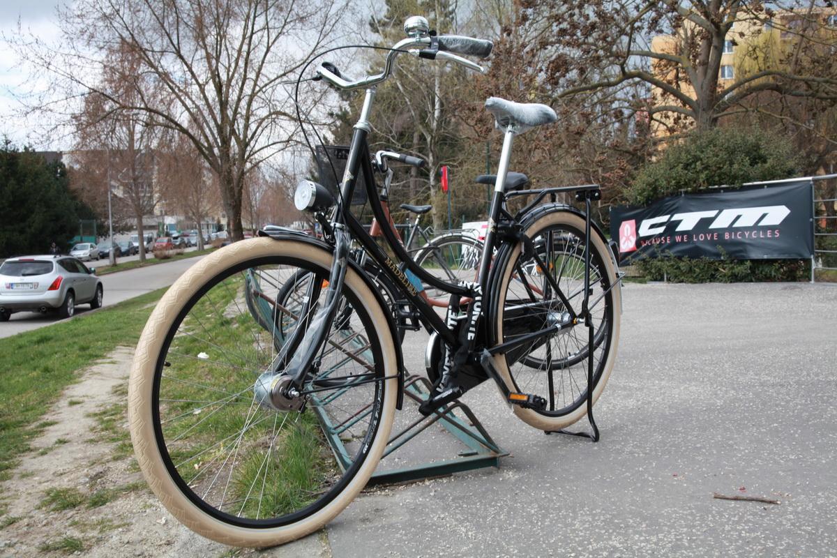 Bicykle (8)