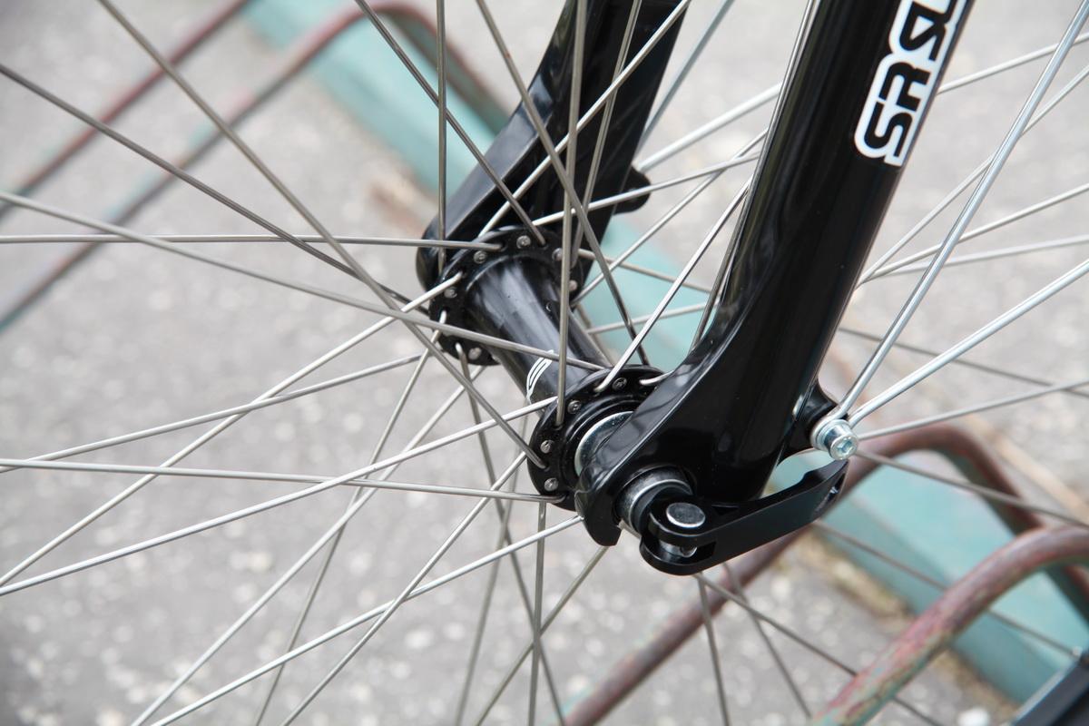 Bicykle (9)