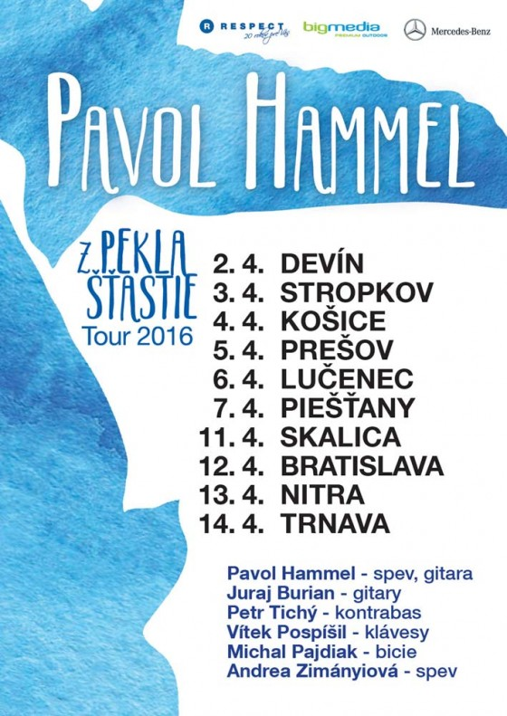 HAMMEL_tour_INFOmail_01