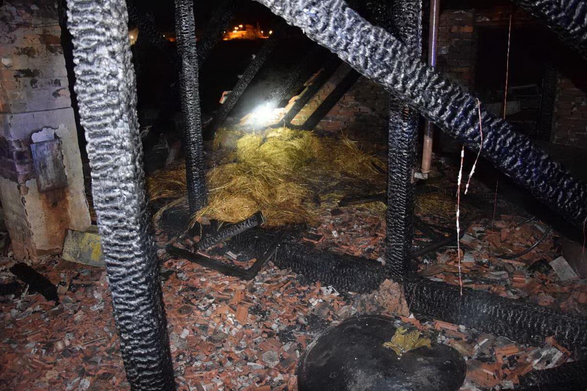 Požiar Trstín (5)