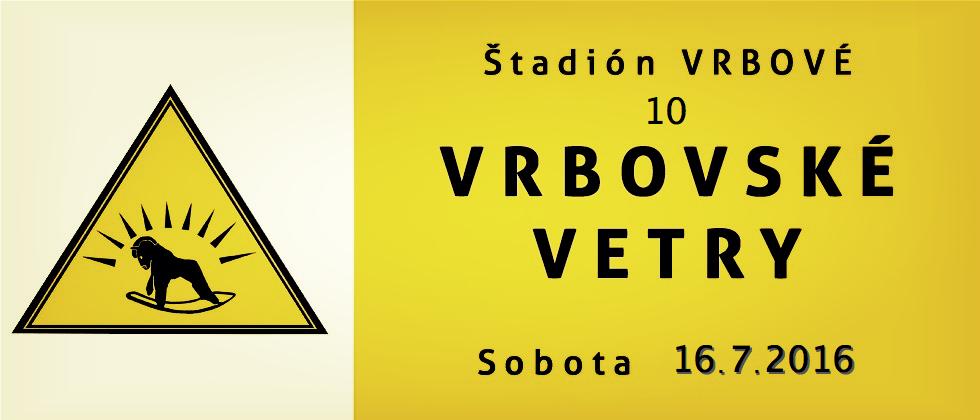 Vrbovské-vetry-2016