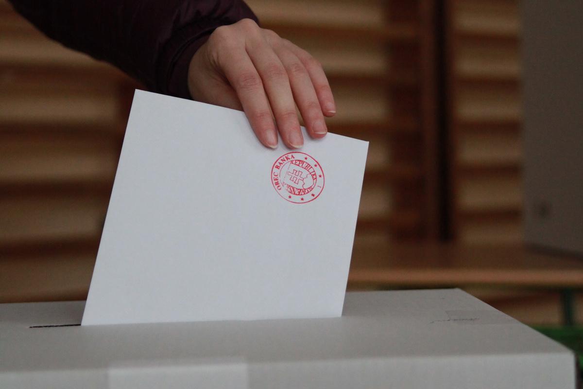 voľby 2016 (3)
