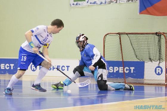 FBC Pav - Panthers Otrokovice-107