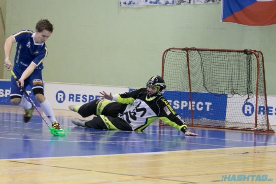 FBC Pav - Panthers Otrokovice-109