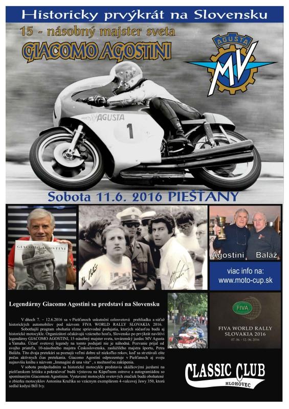 GiacomoAgostini-565x800 (1)