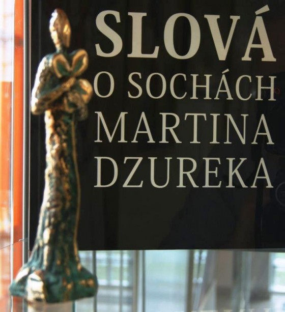 Malokarpatské emócie Martin Dzurek