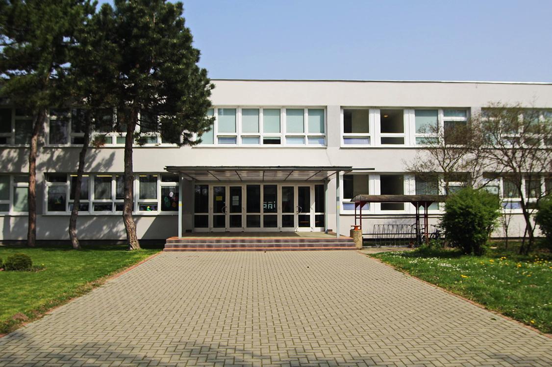 ZŠ Brezová (3)