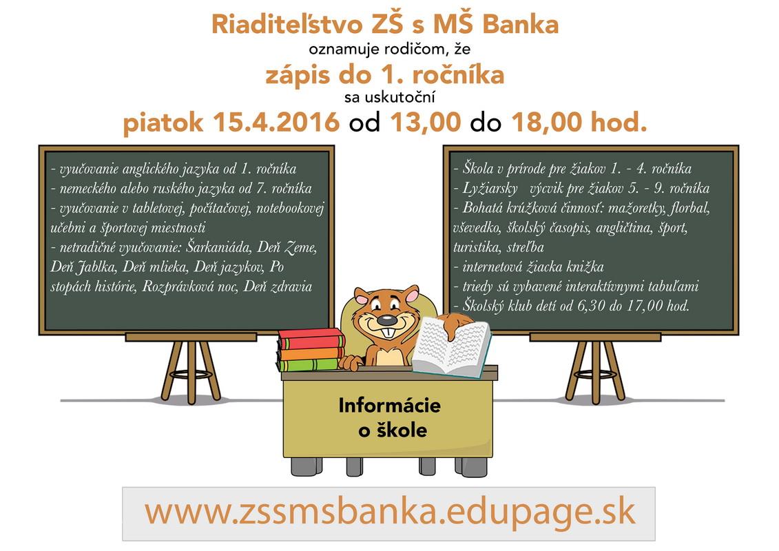 Zapis_BANKA_copy_resize