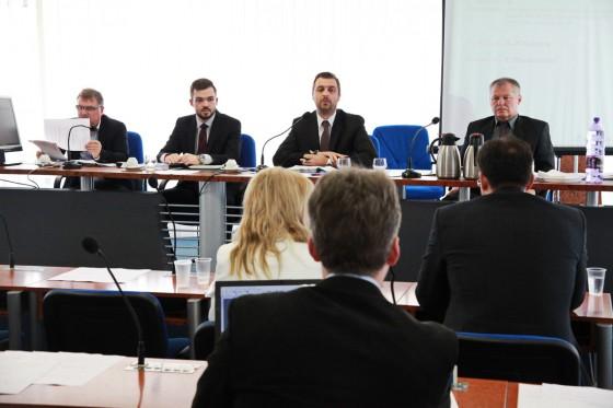 zastupiteľstvo MSZ 7. apríla (13)