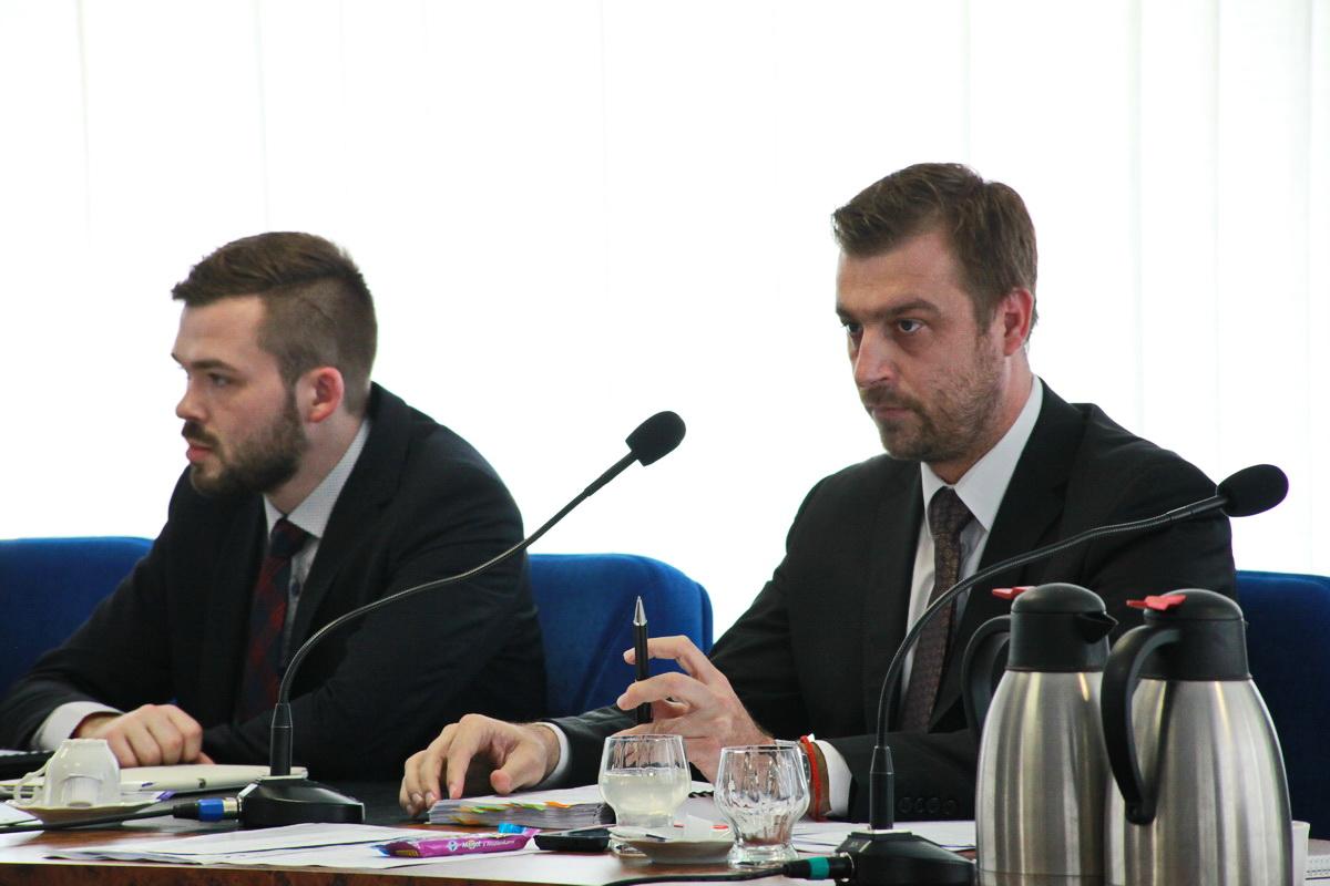 zastupiteľstvo MSZ 7. apríla (15)
