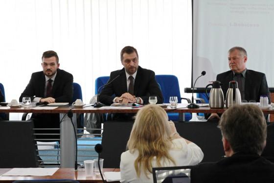 zastupiteľstvo MSZ 7. apríla (16)