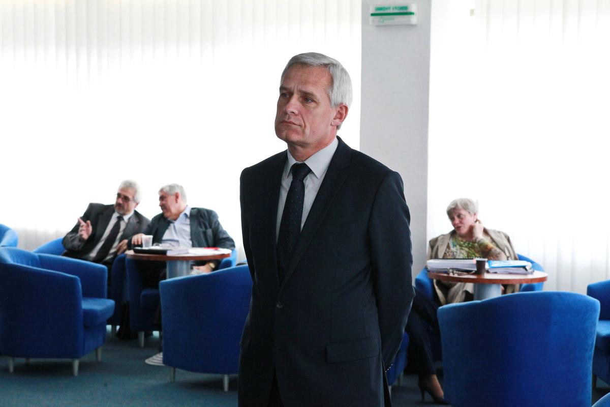 zastupiteľstvo MSZ 7. apríla (17)
