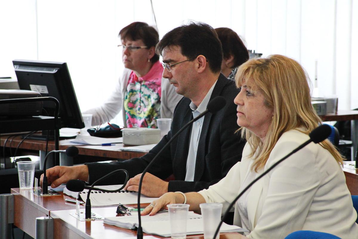 zastupiteľstvo MSZ 7. apríla (20)
