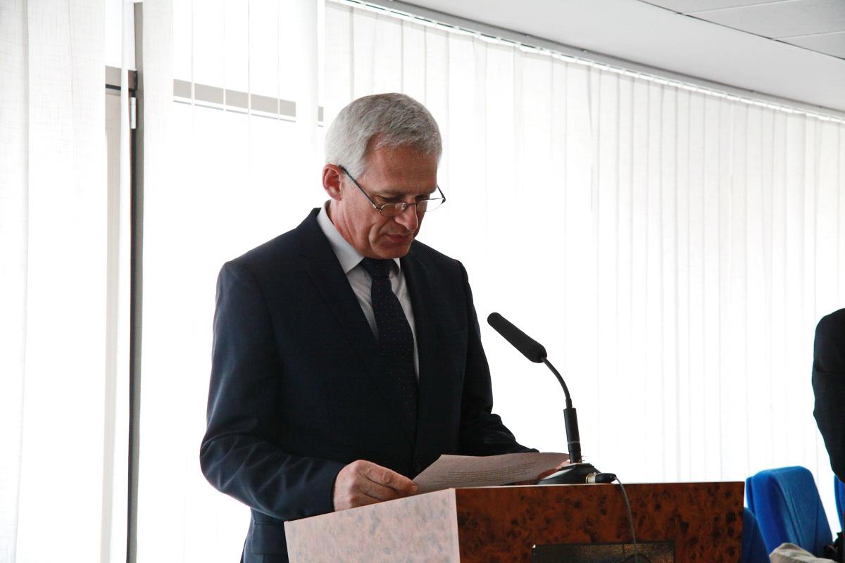 zastupiteľstvo MSZ 7. apríla (21)