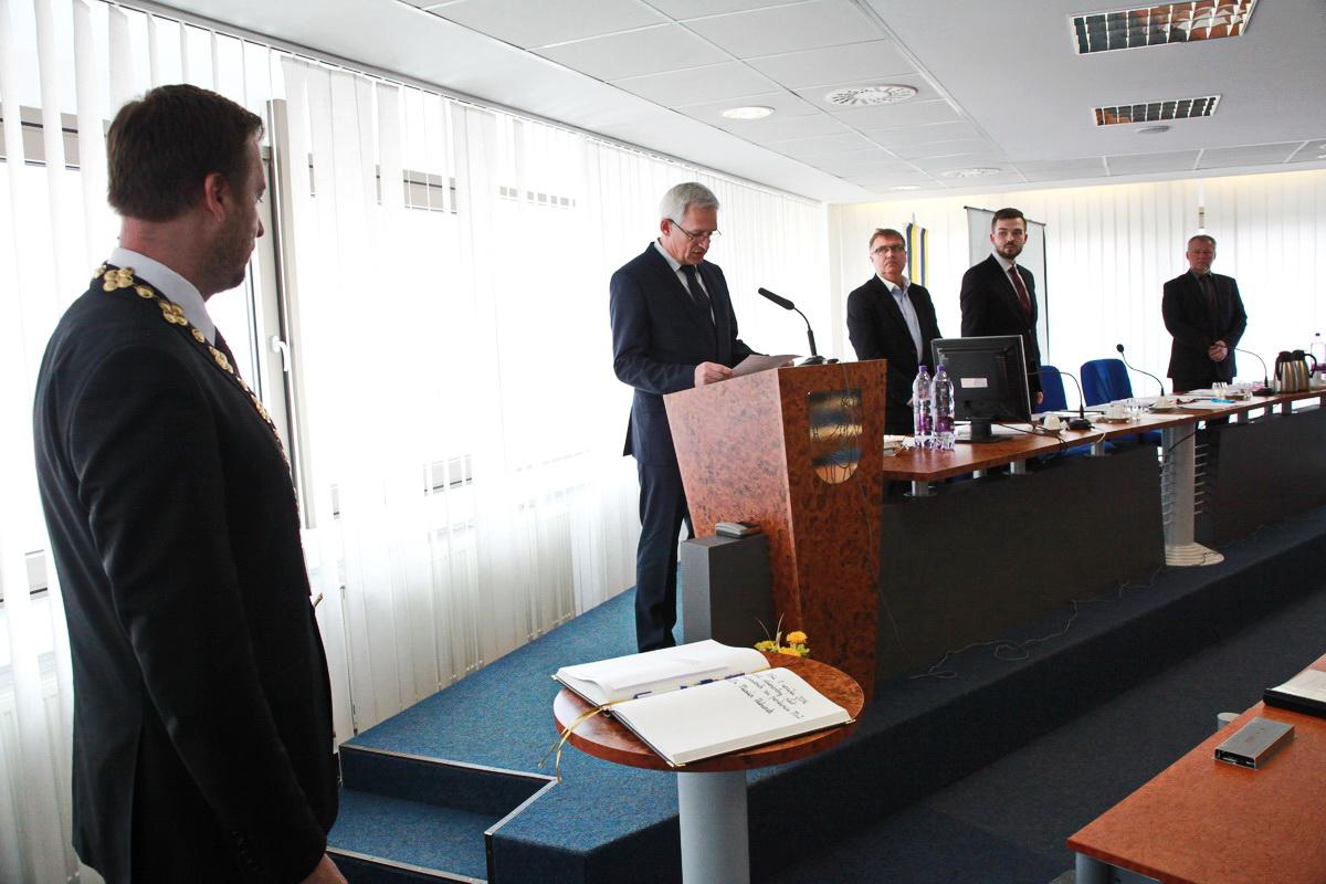 zastupiteľstvo MSZ 7. apríla (23)