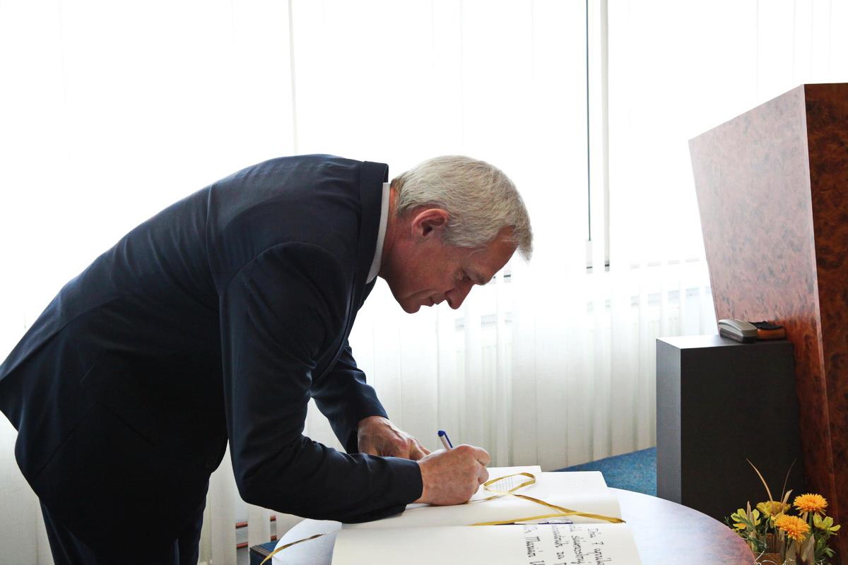 zastupiteľstvo MSZ 7. apríla (25)