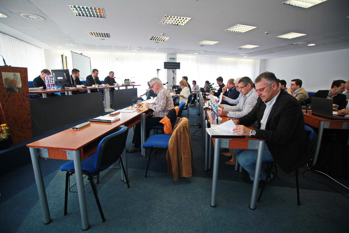 zastupiteľstvo MSZ 7. apríla (6)