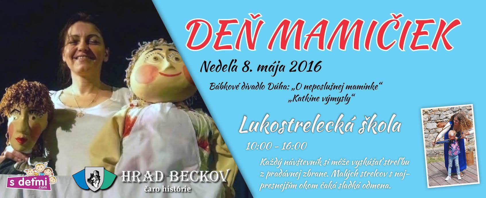 Banner_Den mamiciek_Luk skola