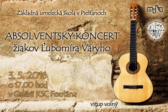 Koncert ZUS 3 5 2016 o 17  galeria Plagát_Váry