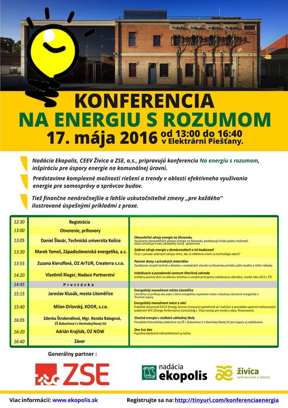 Konferencia_pozvanka s programom_resize