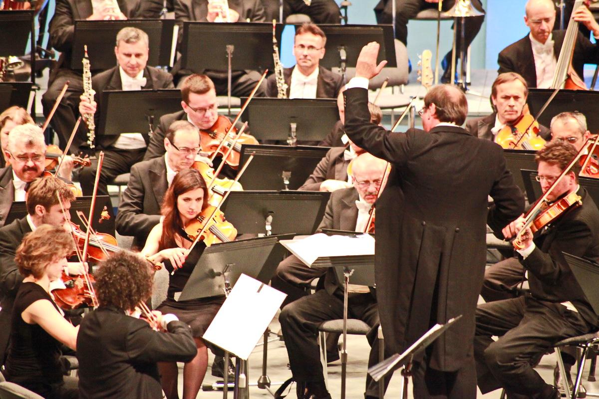 Music Festival Piešťany (14)