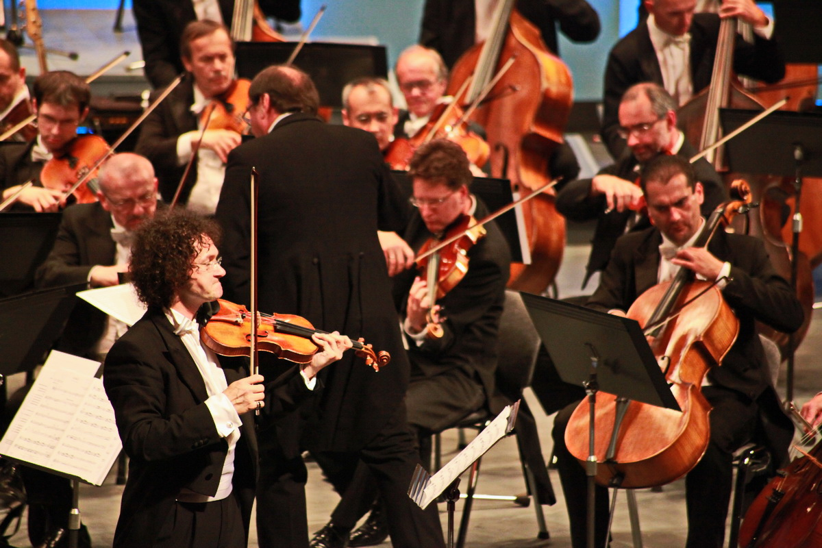 Music Festival Piešťany (18)