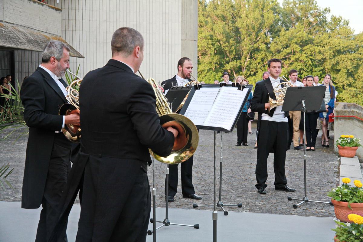 Music Festival Piešťany (3)
