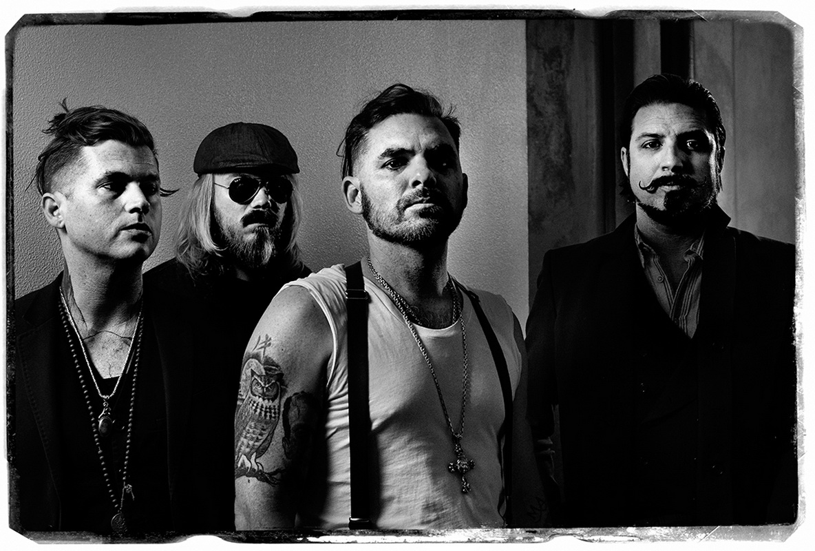 Rival Sons 1_resize