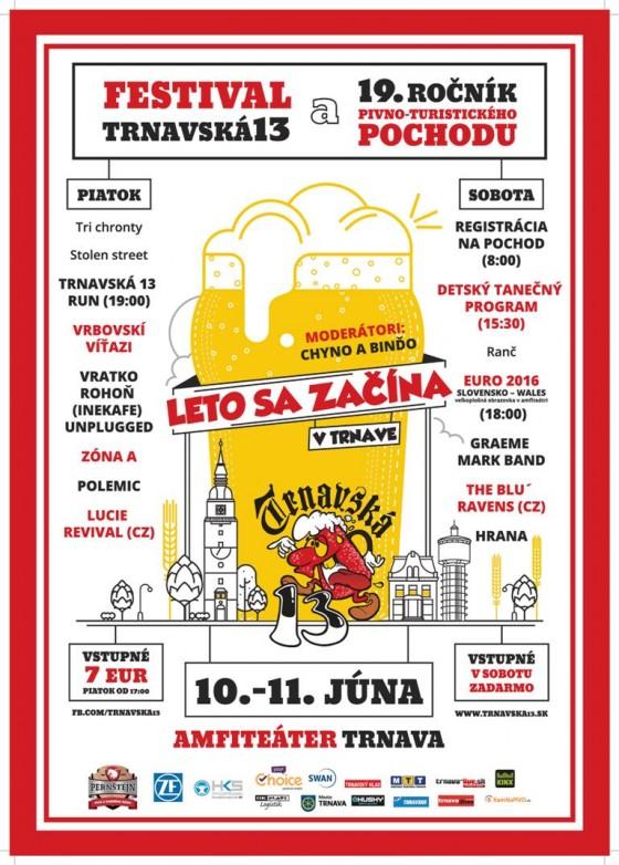 Trnavska13_Plagat_Program-page-001