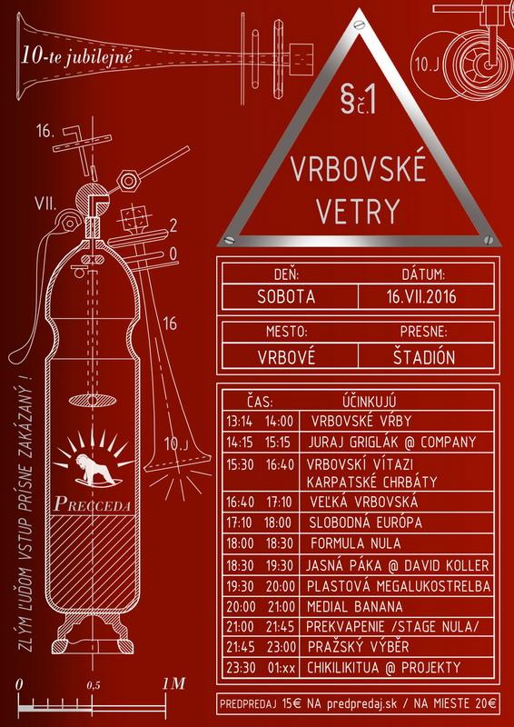 VV-2016-web-plagátik_resize