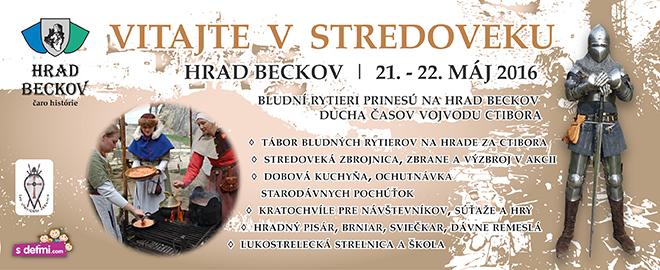 banner_beckov_vitajte-v-stredoveku2016_web