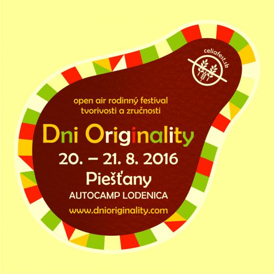 dni-originality-01-2016-plagat-3