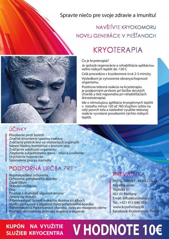 letak-final-print-_obojstranný-page-001