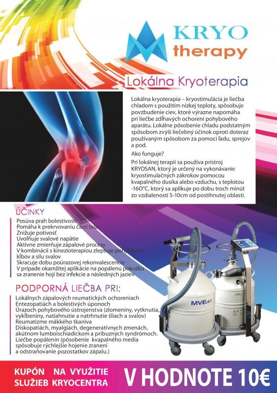 letak-final-print-_obojstranný-page-002