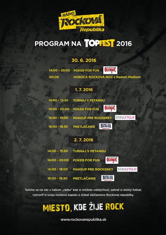 Topfest-A4
