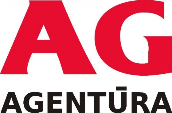 AG logo NEW
