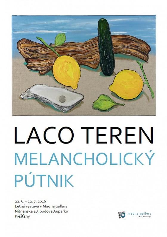 Laco_Teren