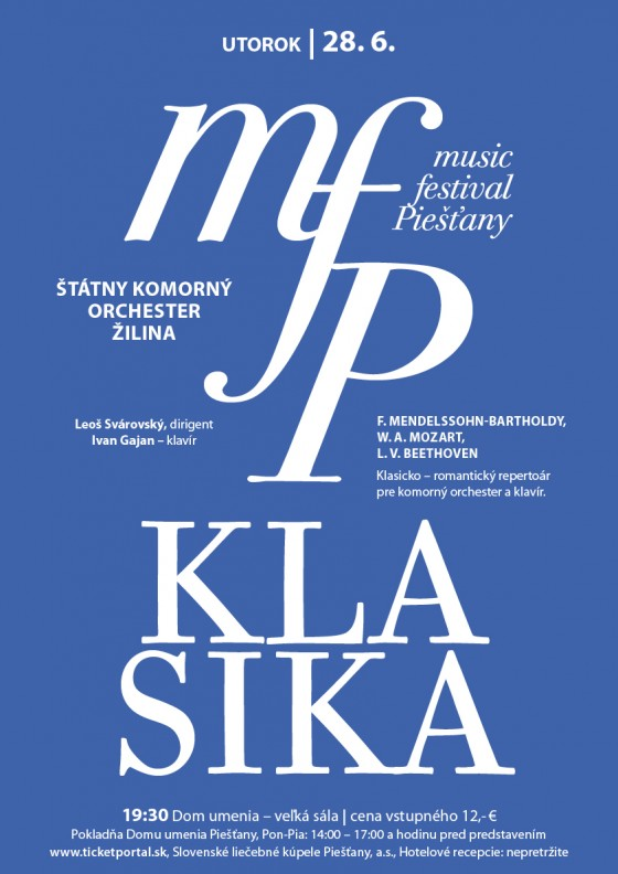 Piestany festival A5_