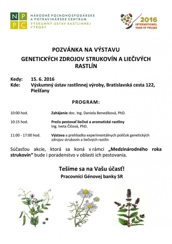 Pozvánka na výstavu VURV-page-001