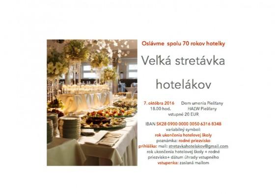 Stretávka hotelákov banner-page-001