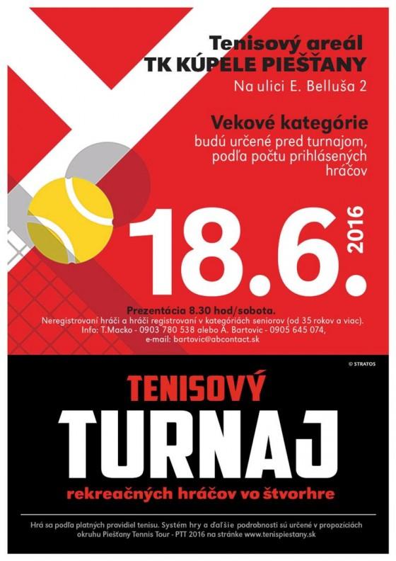 Tenis turnaj ŠTVORHRA-page-001