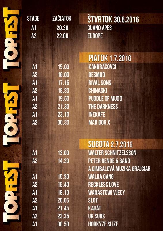 Topfest program A stage_resize