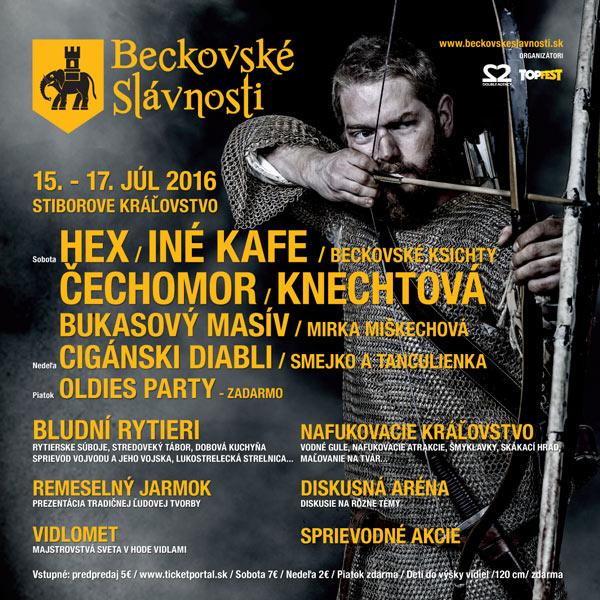 m16tp_Beckovske-slavnosti-2016
