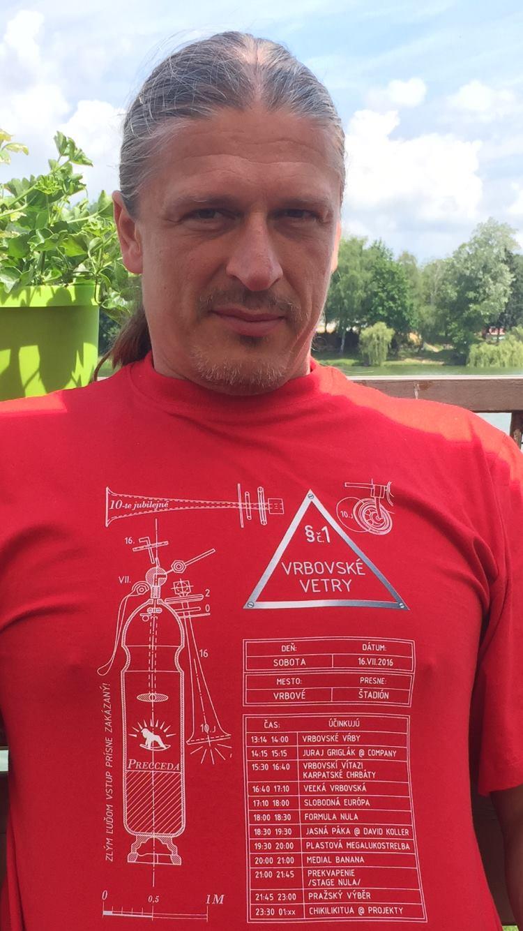 tričko-vetry