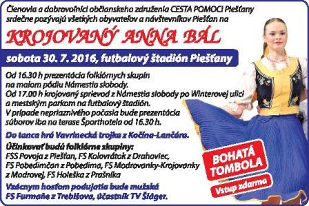 a38005109 Cesta pomoci Plagát ANNA BÁL 2016-page-001 - PNky.sk